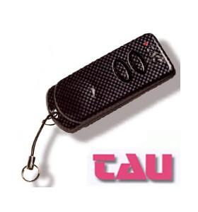 Telecomanda TAU